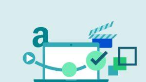 Basiswissen E-Commerce
