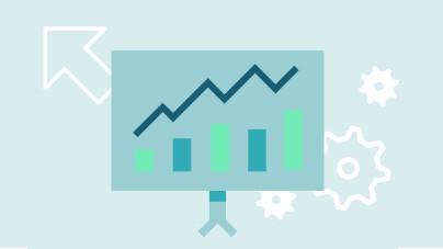 Geschäftsoptimierung im Onlinehandel: Kennzahlen, Erfolgskontrolle