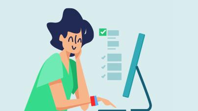 Kundenservice für den E-Commerce: Kundendialog, Kundenbetreuung