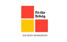 FitfürErfolg_Logo