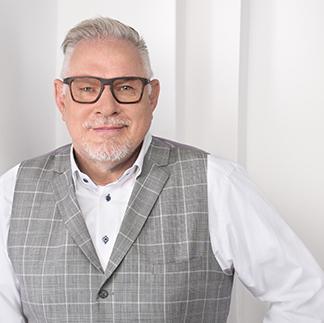 Frank Rehme, Trainer, gmvteam, Grundwissen E-Commerce