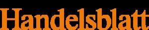 Die Media Group Handelsblatt ist Medienpartner von Quickstart Online.