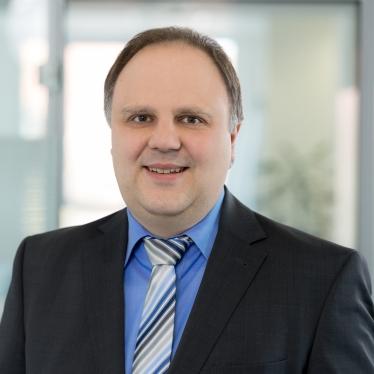 Holger Seidenschwarz, ibi research, Zahlungsmöglichkeiten im Onlinehandel
