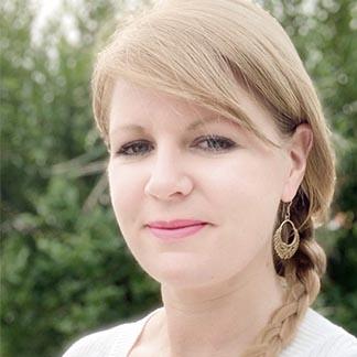 Kerstin Marshall, Trainer, Amazon, Versanddienstleister E-Commerce