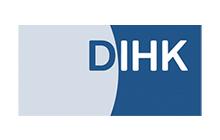 www.dihk.de/de/themen-und-positionen/wirtschaftspolitik/handel