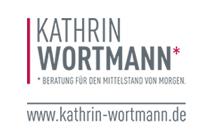 http://www.kathrin-wortmann.de