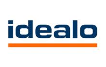 Logo-idealo