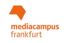 https://www.mediacampus-frankfurt.de/