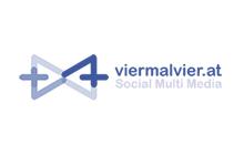 https://www.viermalvier.at