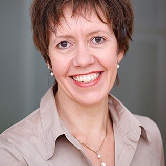 Katja Theunissen, Trainer, Inno-Konkret, Förderungmöglichkeiten Onlinehandel