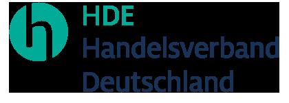 Der Handelsverband Deutschland ist Partner von Quickstart Online.