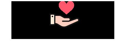 Händler helfen Händlern ist Partner von Quickstart.